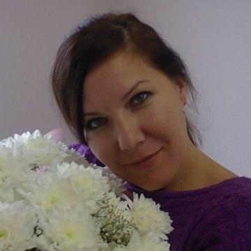 ната, 71, Ulyanovsk, Russia