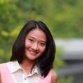 Namkang Paweena, 27, Phra Khanong, Thailand