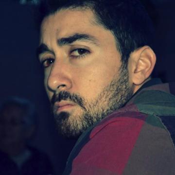 jesus enrique martinez , 31, Mexicali, Mexico