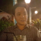 Nazeus, 26, Yangon, Myanmar (Burma)