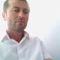 Mehmet Yavuz, 41, Zonguldak, Turkey