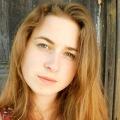 Helen, 27, Minsk, Belarus