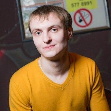 Алексей, 26, Noginsk, Russia