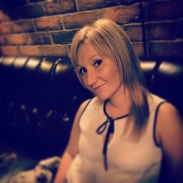 Евгения , 31, Abramtsevo, Russia