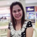 girlicious, 47, Bacolod, Philippines