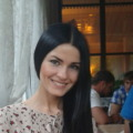 Angelina, 32, Veliky Novgorod, Russian Federation
