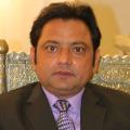 asifali, 36, Lahore, Pakistan