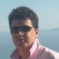 Emre, 31, Ashhabad, Turkmenistan
