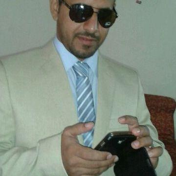 soso, 31, Bisha, Saudi Arabia