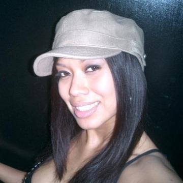 joyceline, 37, Texas City, United States