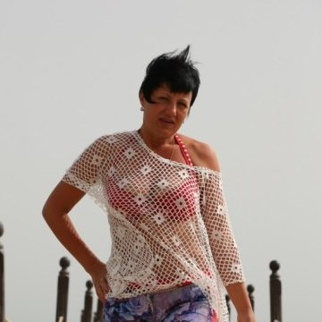 Наталья, 41, Moscow, Russia