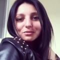 Kristina, 29, Odesa, Ukraine