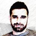 Plinio Mascarucci, 31, Modena, Italy