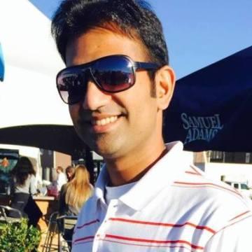 mahek mehta, 29, Sunderland, United States