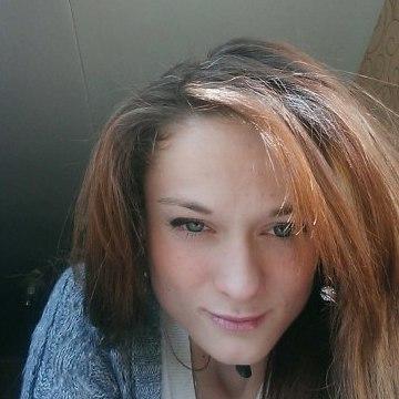 Наталья, 25, Minsk, Belarus