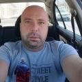 halil, 38, Izmir, Turkey
