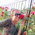 Anna, 30, Kremenchug, Ukraine