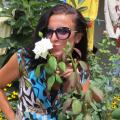 Anna, 31, Kremenchug, Ukraine