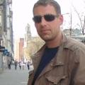 Vadim, 40, Barnaul, Russia