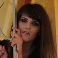 Katrin, 24, Baranovichi, Belarus