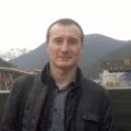 Сергей, 32, Rostov-na-Donu, Russia