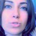 Kat, 26, Baku, Azerbaijan