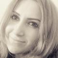 Kat, 25, Baku, Azerbaijan