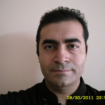 Imran Tahir, 32, New York, United States