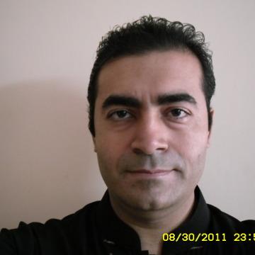 Imran Tahir, 31, New York, United States