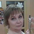 Анна, 45, Minsk, Belarus
