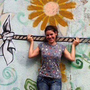 Maryna, 30, Kiev, Ukraine