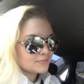 Ekaterina, 22, Orenburg, Russian Federation