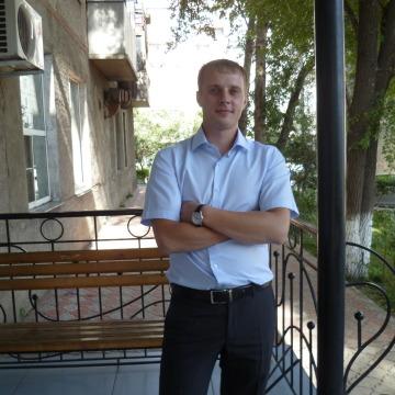 валера, 32, Beya, Russia