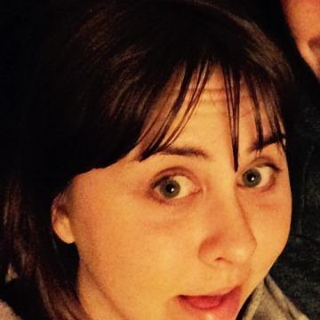 Lianne, 30, Boston, United States