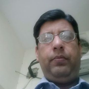 fayyaz ahmed, 38, Rawalpindi, Pakistan