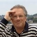 jamessm2030@gmail, 62, Berne, Switzerland