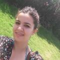 merry, 25, Kenitra, Morocco