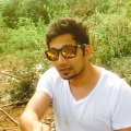 Chetan, 29, Dubai, United Arab Emirates