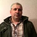 Константин, 46, Moscow, Russia