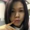 妍希, 26, Taian, China