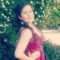 Marianna, 20, Dnepropetrovsk, Ukraine