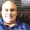 Jerry Walgate, 48, Nashville, United States