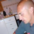 Nicolás, 38, San Carlos De Bariloche, Argentina