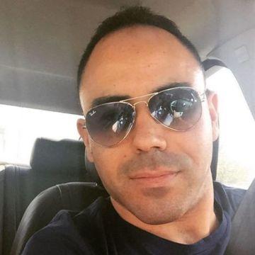 Carlos muñoz soto, 35, Santiago, Chile