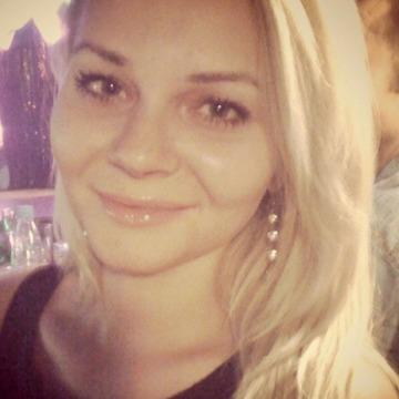 Olga, 31, Volzhskii (Volgogradskaya obl.), Russia