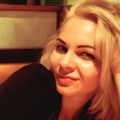Olga, 32, Volzhskiy, Russian Federation