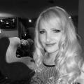 Яна, 28, Minsk, Belarus