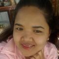 Nu pam, 31, Tha Yang, Thailand