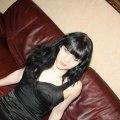 Светлана, 25, Novosibirsk, Russia