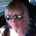 Svetlana, 52, Saint Petersburg, Russia